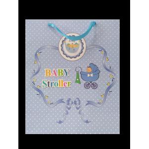 Bolsa de Regalo Baby Shower