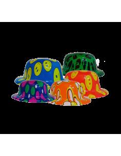 Sombrero bombi