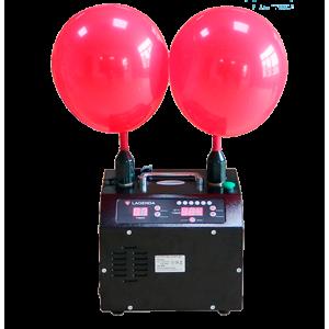 IB322-INFLADOR ELECTRICO