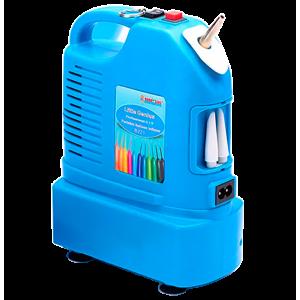 IB211B - INFLADOR ELECTRICO