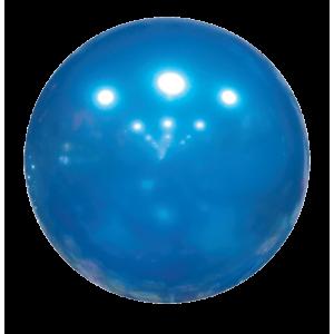 Globo Burbuja Paquete X 1 Azul