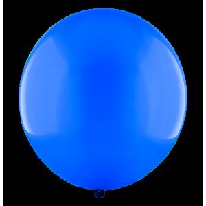 Globos R20 Lisos Azul