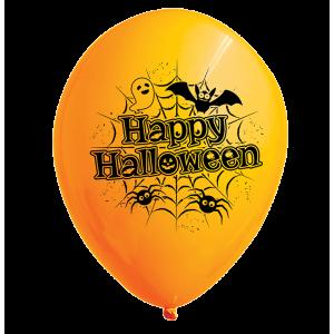 Globos Estandar I-36 Halloween
