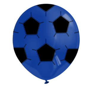 Globos Balón Impresos 360°...