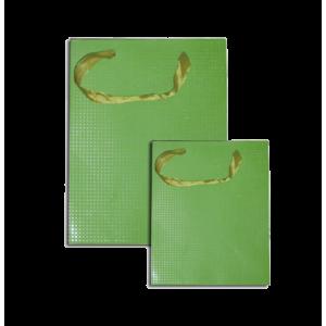 Bolsa Regalo Verde