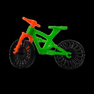 Bici Para Piñata Paquete X...