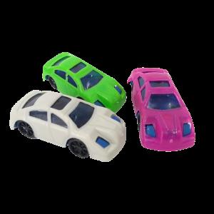 Carros Para Piñata Paquete...