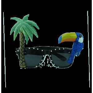 Gafas Palmera x1