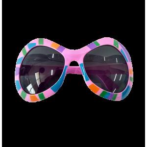 Gafas x1