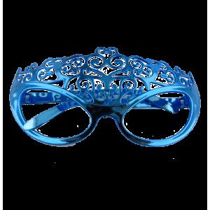 Gafas Decoradas x1