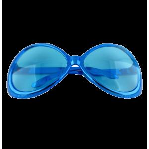 Gafas Mujer x1