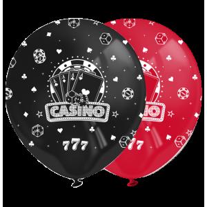 Globos Casino Impresos 360°...
