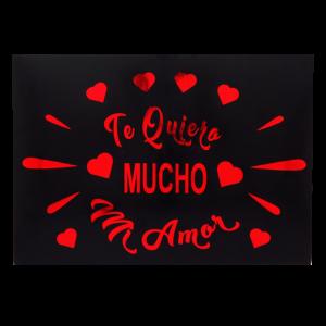 Stikers Para Globo Te...