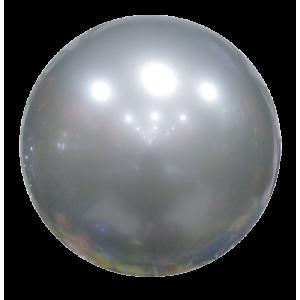 Globo Burbuja Paquete X 1...