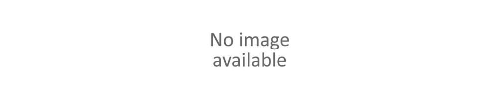 Infladores - Manuales y Eléctricos