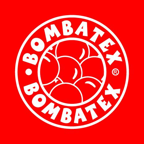Bombatex